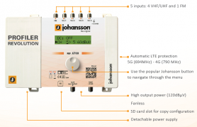 johansson-6700-profiler-revolution-exmple-english-onetrade